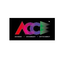 Acce-01