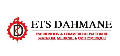 ETS-Dahmane-01