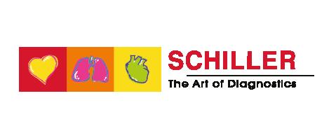 Schiller-01