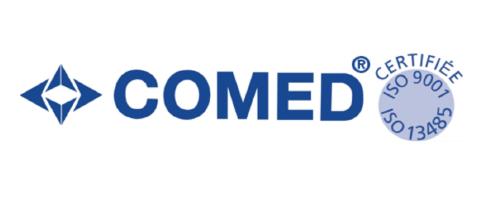 Comed-logo-01
