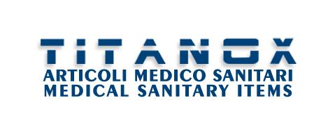 Titanox-logo-01