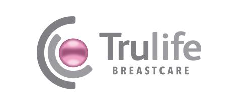 Trulife-logo5-01