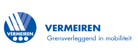Vermeiren-logo2-01